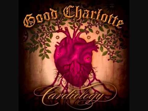 Good Charlotte - Last Night