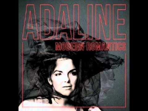 Adaline - Keep Me High