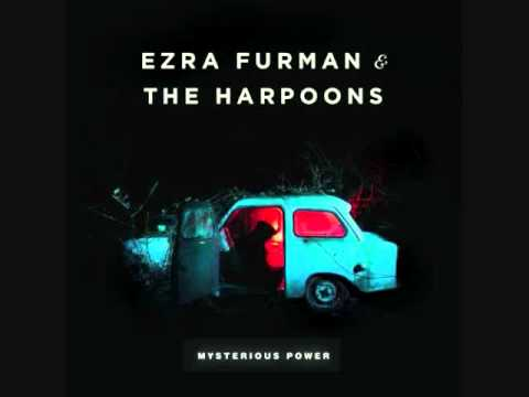 Ezra Furman & The Harpoons - I Killed Myself But I Didn't Die