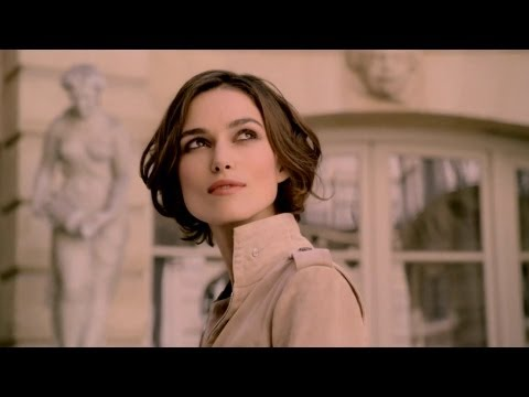 Coco Mademoiselle: The Film - CHANEL