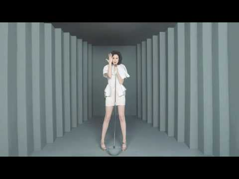 Freemasons feat. Sophie Ellis-Bextor: Heartbreak (Make Me A Dancer) OFFICIAL VIDEO