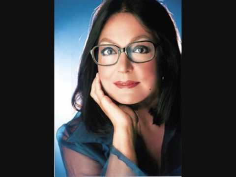Nana Mouskouri - Nickels and Dimes ( with Lyrics )