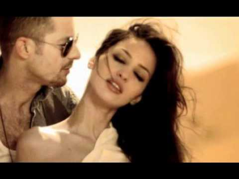 Akcent - Love Stoned ( radio edit )