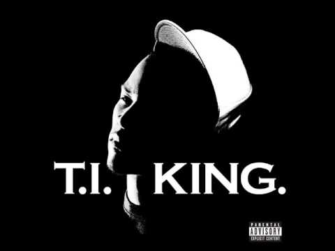 T.I Ft Akon Hero   (HQ)   [Lyrics]