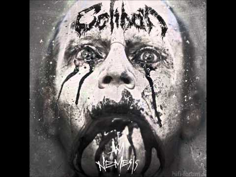 Caliban - Edge Of Black [5/12]