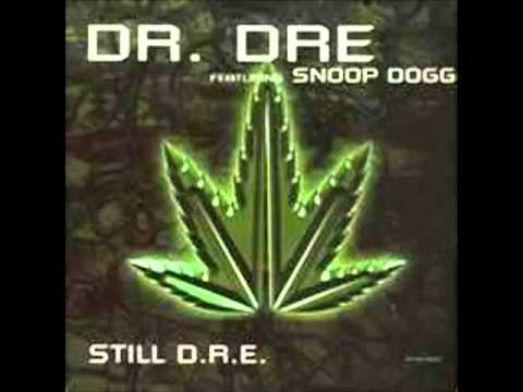 Snoop Dog ft. Dr. Dre- Smoke Weed Everyday (Dubstep Remix)