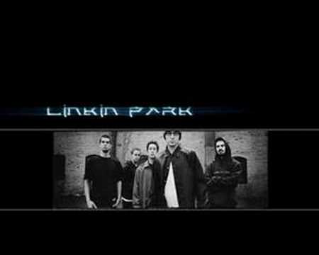 Linkin Park - Numb (The String Quartet)