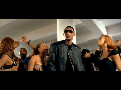 P. Diddy Feat. Usher & Loon - I Need A Girl (Part 1) [iSnitch]