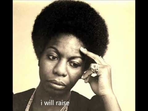 NINA SIMONE - The House of The Rising Sun (Best Version) Lyrics
