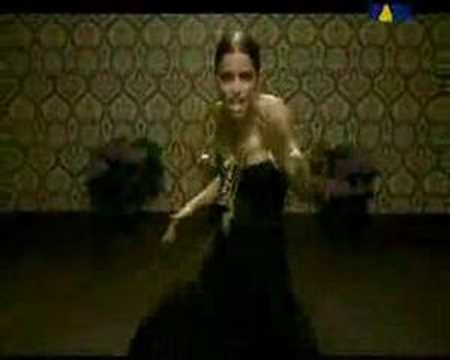 Nelly Furtado-Turn Off The Light [Sunshine Reggae Mix]