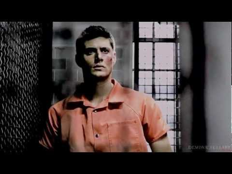 Supernatural - Monster