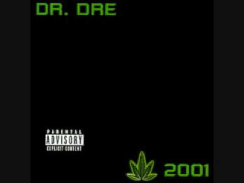Dr Dre -Bang Bang feat. Knoc-Turn'al & Hittman (LYRICS)
