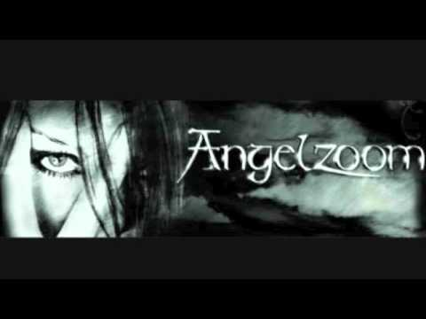 Angelzoom - Lights
