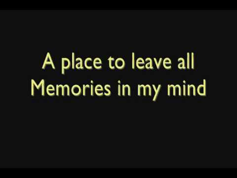 Kristian Leontiou - Story Of My Life (Lyrics)