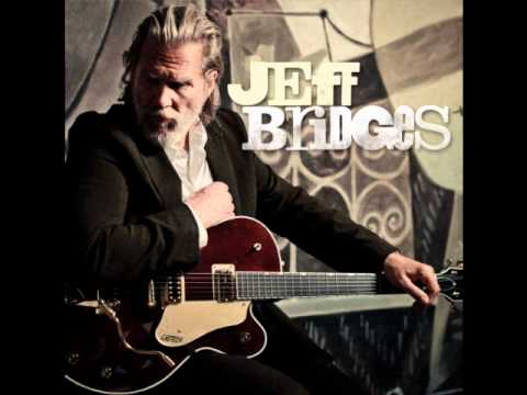 Jeff Bridges - The Quest