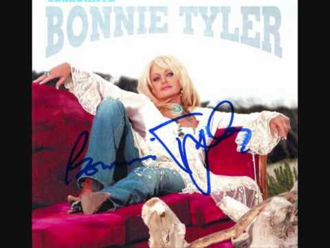 Bonnie Tyler Stand Up