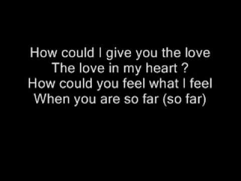 Morandi - Feel Me Up Inside (Lyrics)