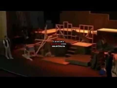Glee Dream On (Full Performance) (Official Music Video)