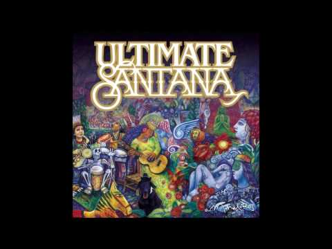Santana Feat  Tina Turner The Game Of Love (Ultimate Santana) (HD)